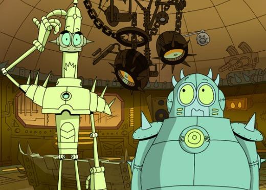 robotomy_561