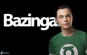 sheldon-cooper,-bazinga,-the-big-bang-theory-162790