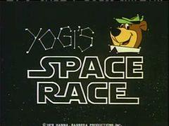 Yogis_Space_Race