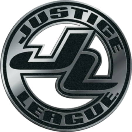 Justice_League_Logo_(Earth-2992)