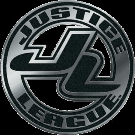 Justice_League_Logo_(Earth-2992)