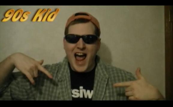 90's_kid