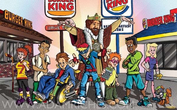 adam_riches-burger_king_kids_club