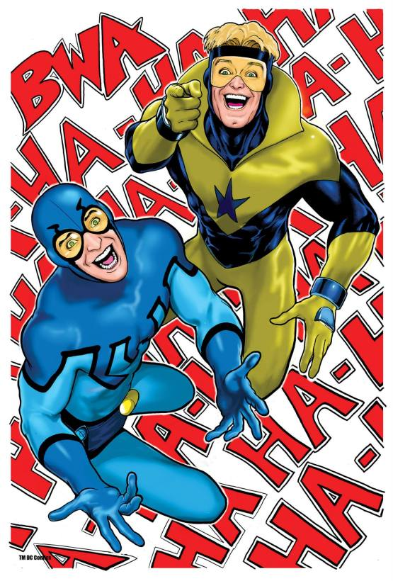 blue-beetle-and-booster-gold-100437