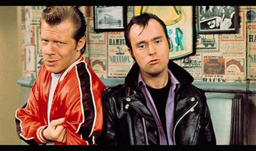 lenny-and-squiggy
