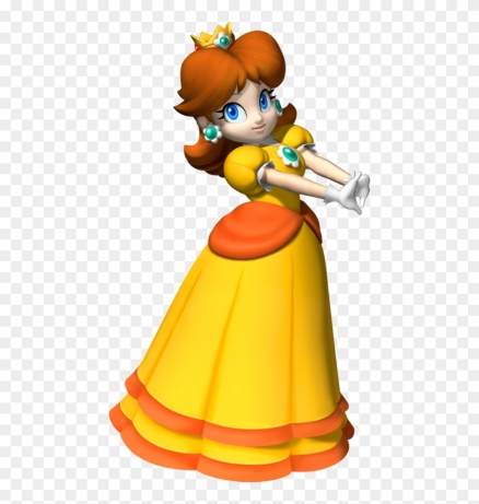 princess-daisy-mario-princess-daisy-princess-daisy-super