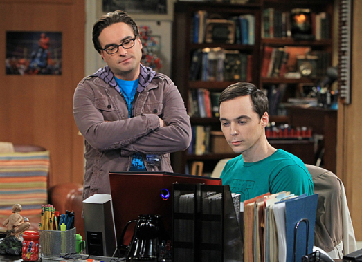 Sheldon_and_Leonard