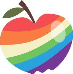 Zap Apple