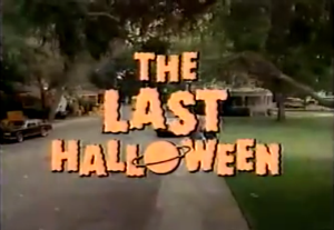 The_Last_Halloween