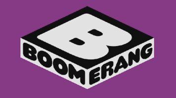 boomerang-logo-2015-1