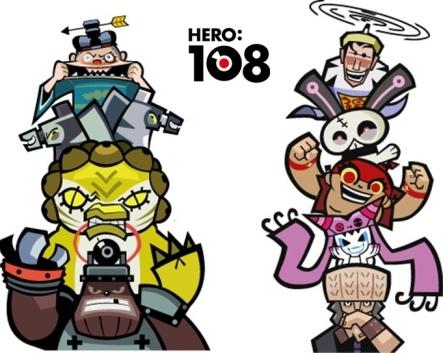 Hero_108_baje_pl_10