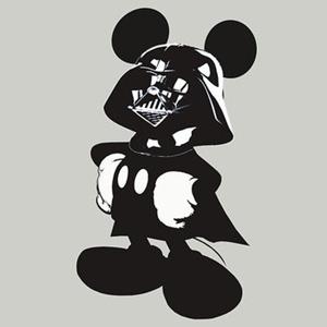 darth-vader-mickey-mouse
