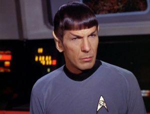 mr-spock2