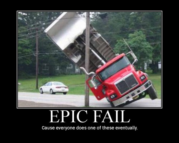 epic_fail_by_danzilla3
