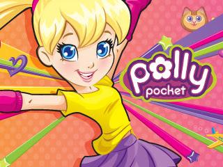 polly-pocket