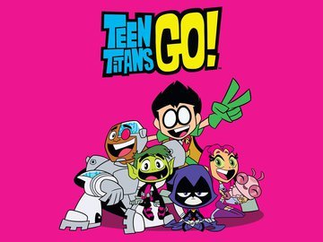 teen-titans-go