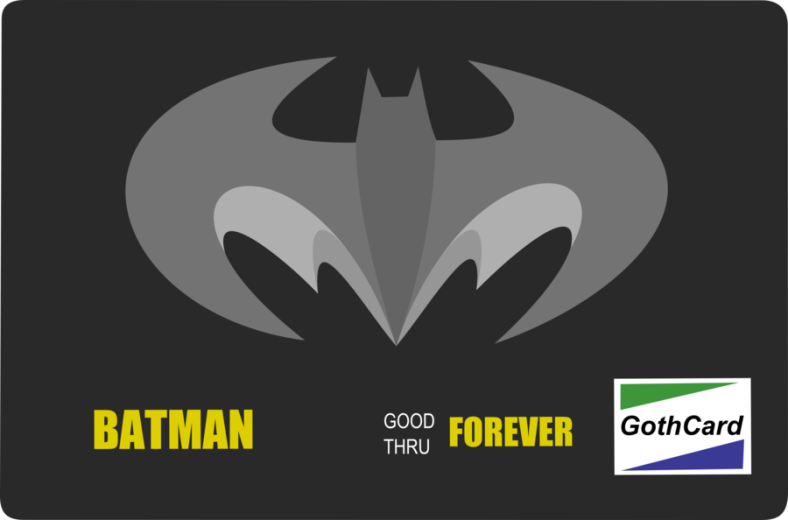 bat_credit_card_by_extreme_sonic-d4j7ww4