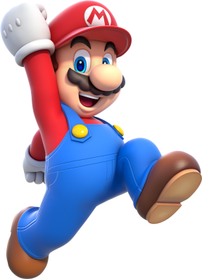 Mario_Artwork_-_Super_Mario_3D_World