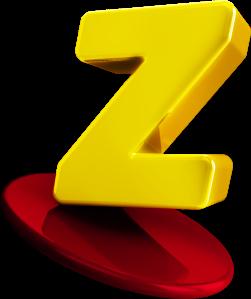 Channel_z_ Z _2009