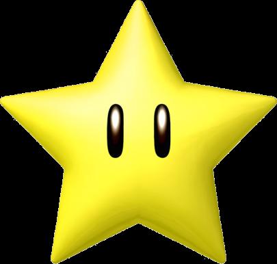 Invincible Star