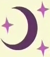 Moon_Dancer_cutie_mark_crop_S5E12