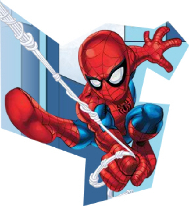 In the s, he joins the Avengers, Marvel's flagship superhero team. Spider-Man's nemesis Doctor Octopus also took on the identity for a story arc spanning –, following a body swap plot in which Peter appears to die.