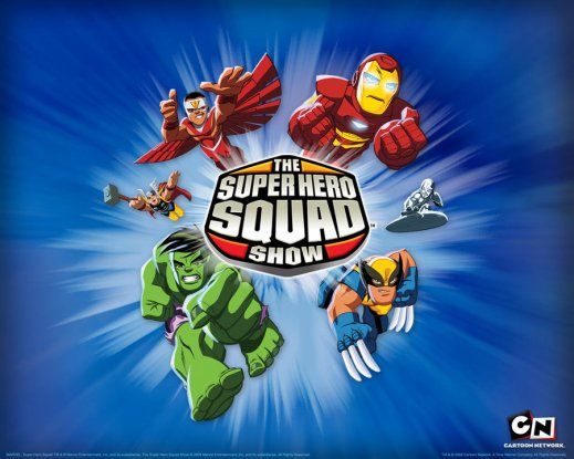 SUPER_HERO_SQUAD_SHOW_by_Secretsatluvr101