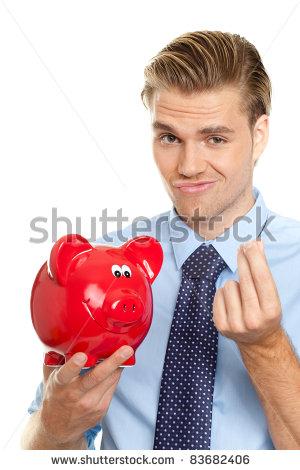 making-money-hand-sign-83682406