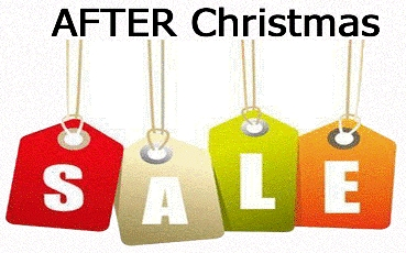 after_christmas_sale