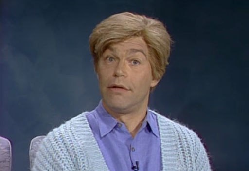 Stuart-Smalley.png