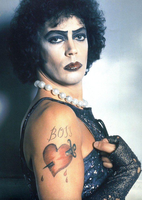 dr-frank-n-furter-low-res