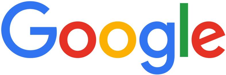 google_2015_logo_detail