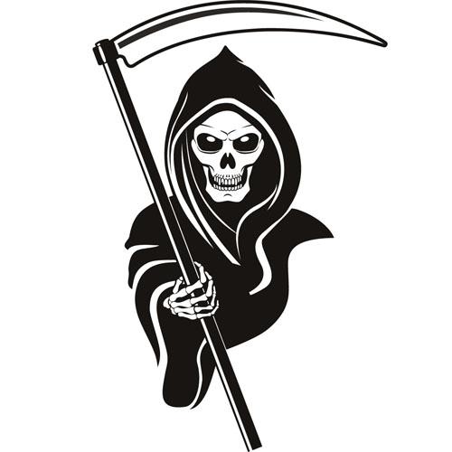 Grim-Reaper-iron-on-transfers-1