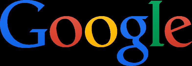 Logo_Google_2013_Official.svg
