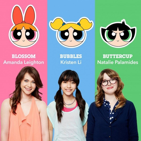 powerpuff-girls-reboot-voice-cast