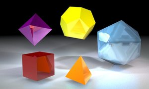 Platonic_solids_by_arqaissa