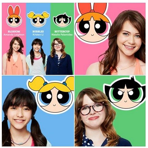 PPG Reboot