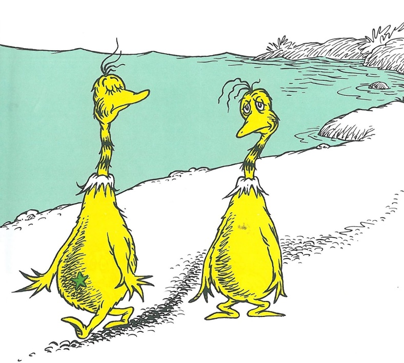 sneetches_on_beaches