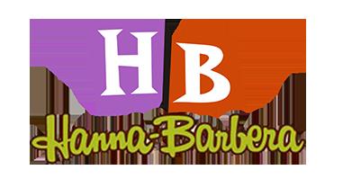 hanna-barbera-logo_zpshtfjyohm