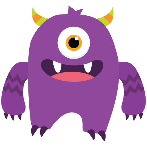 cute-monster-clip-art