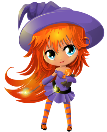 Cute_Witch_Transparent_PNG_Clipart