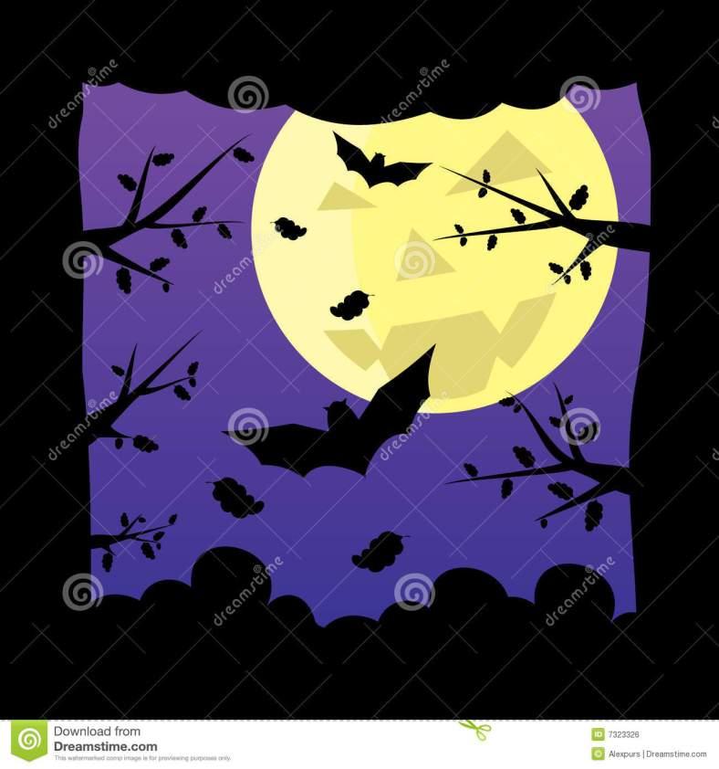 dark-night-forest-moon-background-7323326