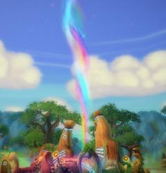 Ever Rainbow