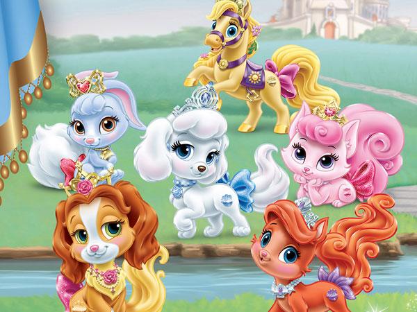 palace-pets