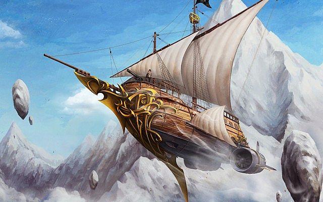 pirate-ship-steampunk-wallpaper_6496551
