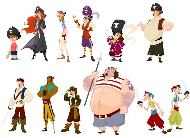 piratelineup_lg