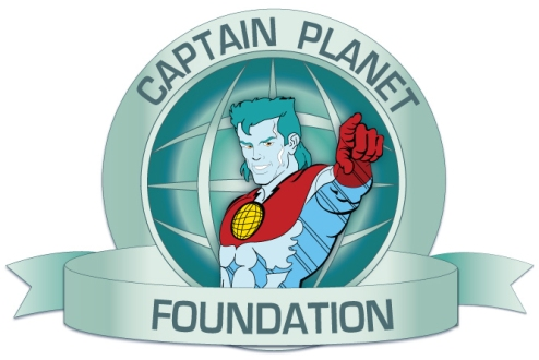 Captain-Planet-Learning-Garden-Schools-logo