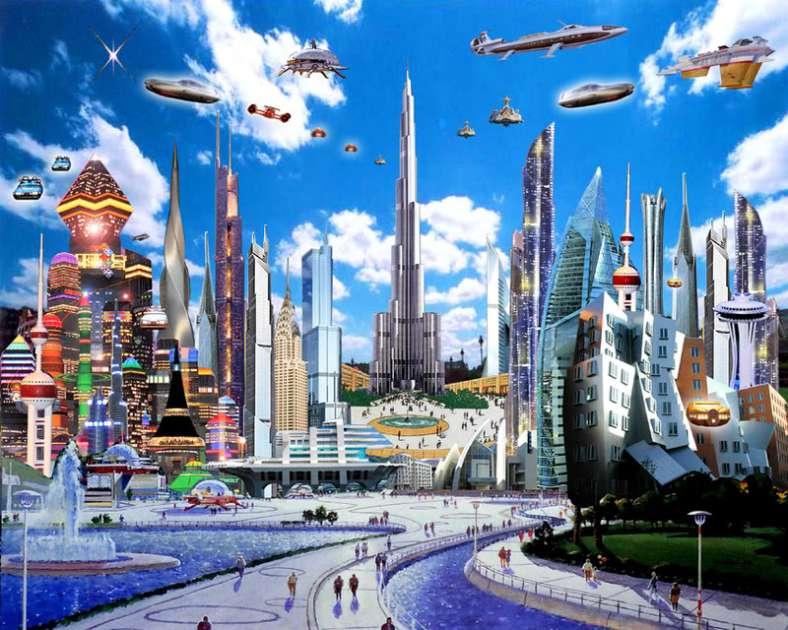FutureCity-1