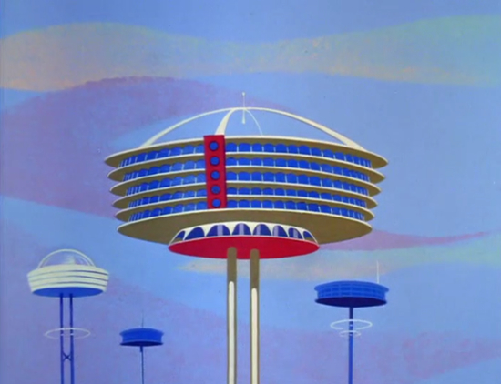jetsons-apartments