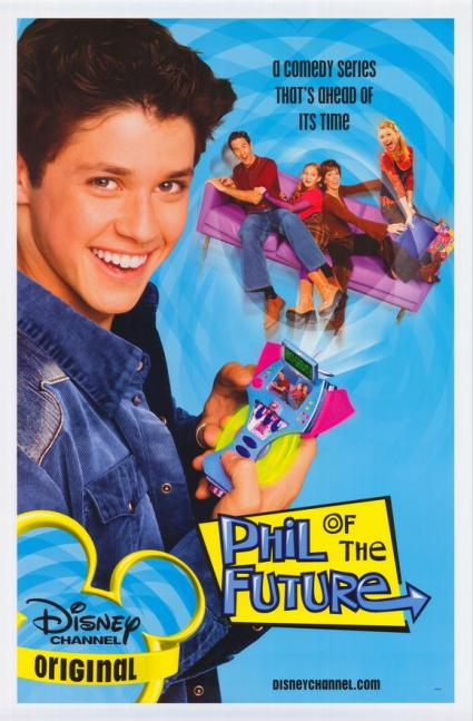 Phil_of_the_Future